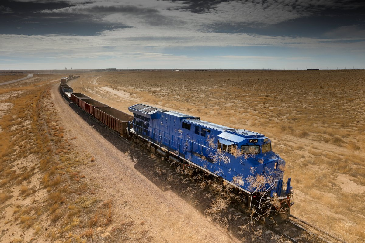 Wabtec and GE Transportation Announce Merger