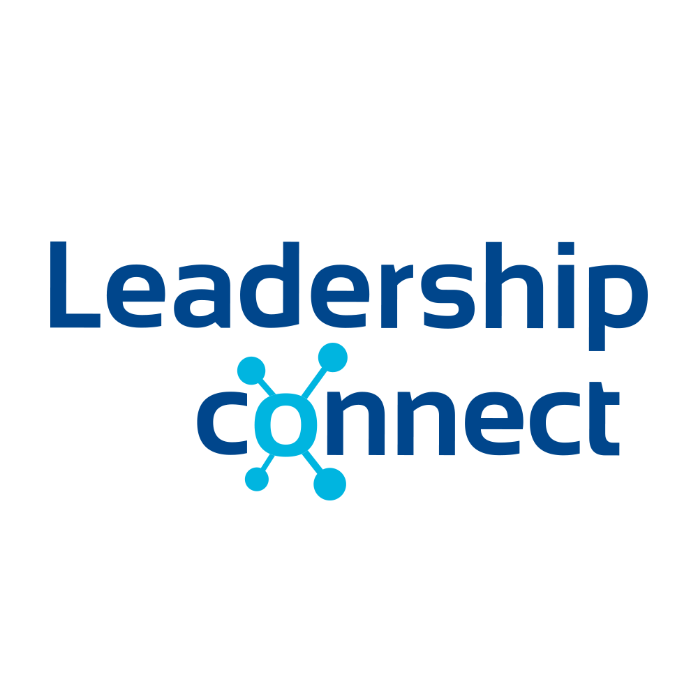 Leadership Connect | Actionable People Intelligence