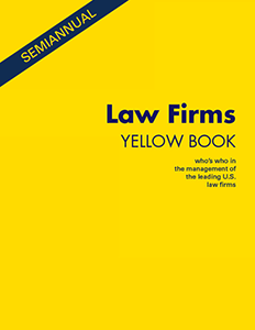 Law Firms Yellow Book