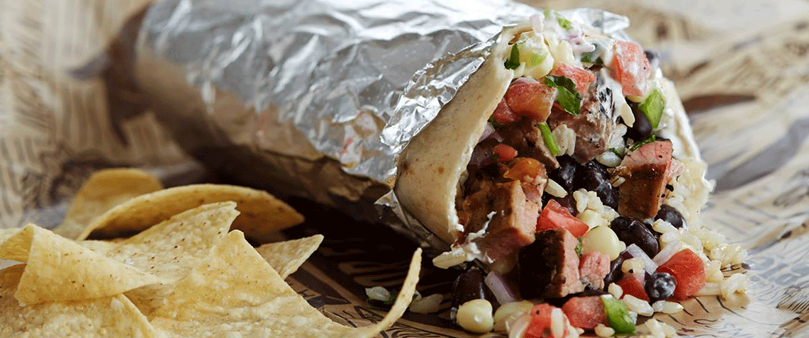 Chipotle Rounds Out Exec Team with Legal, Development Heads