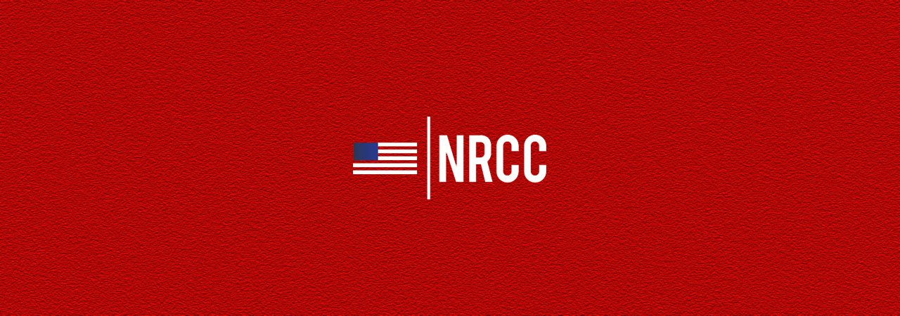Parker Poling Named Executive Director of NRCC