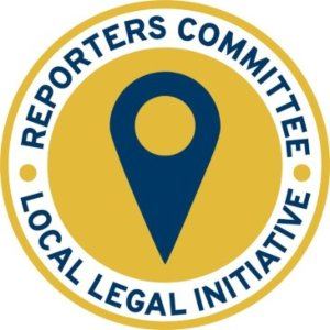 Rcfp Local Legalsupport Logo 768x768 Copy (1)